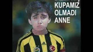 getlinkyoutube.com-Komik Fenerbahce -Galatasaray marsi