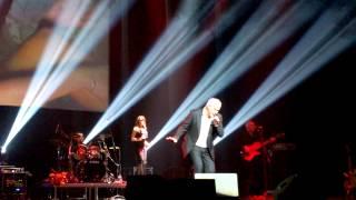 getlinkyoutube.com-Valeriy Meladze / Валерий Меладзе / самба белого мотылька / Ярославль 2015 / Live