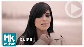 Rasgando o Coração - Fernanda Brum (Clipe Oficial MK Music em HD)