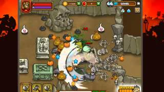 getlinkyoutube.com-Dungeon Rampage How To Get Coins Fast