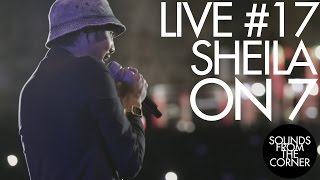 getlinkyoutube.com-Sounds From The Corner : Live #17 Sheila On 7