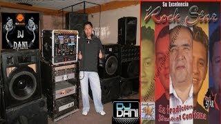 getlinkyoutube.com-Rock Star Mix, DESDE PINTAG-ECUADOR DANI DJ