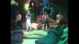 getlinkyoutube.com-Bay City Rollers (Ian Mitchell) - Rock 'N Roll Love Letter