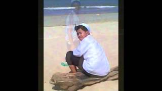 getlinkyoutube.com-kenangan musabaqah musim ke 1 sma mahmudiah 2012