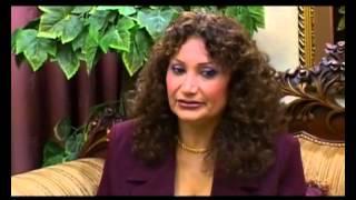 getlinkyoutube.com-هيفاء الحسيني مع المتألقة  فوزية حسن الجزء الثاني