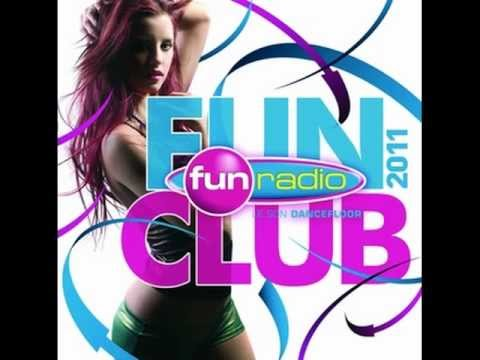 DJ Fatelzo - Mix Dancefloor 2011 ( FUN RADIO )