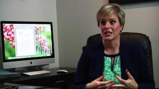 Entrevista abogada Denise Ramos