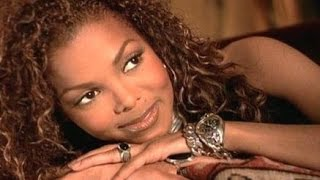 getlinkyoutube.com-If - Janet Jackson
