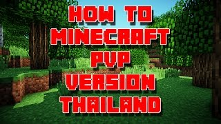 getlinkyoutube.com-Minecraft : สอน PvP ฉบับ MR.ZEROZ KINGNER