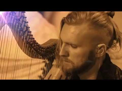 FAUN - LUNA - Live & Acoustic in Berlin (Era Escuro & Abschied [ESC Version])