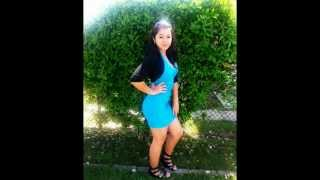 getlinkyoutube.com-Quetzaltenango  bellas nenas D 2014