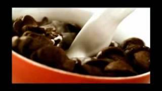 "getlinkyoutube.com-""Hotwheels"" | KOKO KRUNCH | Nestlé PH"