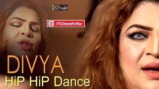 DEVIYA IS BACK WITH ITEM MUJRA SONG 2018