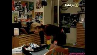 getlinkyoutube.com-Grounded for Life (2001 - 2005) - leather compilation