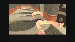 getlinkyoutube.com-The Rise of Crime - Season 2 Episode 4: Hotel Takeover (GTA San Vice)