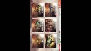 getlinkyoutube.com-BIA 3 hack android [ROOT]