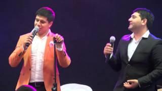 getlinkyoutube.com-Dawata Ezdia 2015 Eзидская Свадьба в Голландии 2015 Rustam Maxmudyan & Samvel Amzoyan