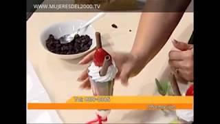 getlinkyoutube.com-COMO HACER MINI POSTRES PARA MESAS DULCES