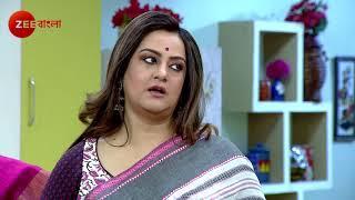 Rannaghar - Episode 147 - March 5, 2018 - Best Scene