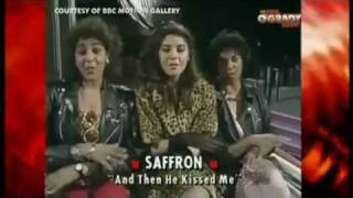 getlinkyoutube.com-Nazia Hassan - Then He Kissed Me