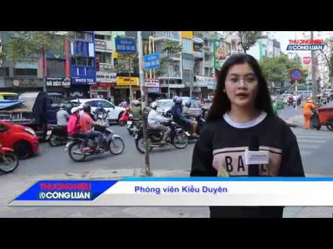 TP. HCM: Sửng sốt giá nhà đất xung quanh nhà ga metro trung tâm