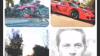 getlinkyoutube.com-ワイルドスピードのポール・ウォーカーさんの死因が明らかに