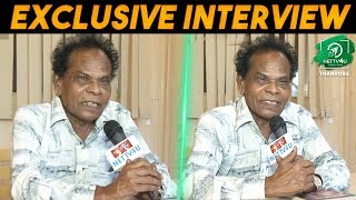 getlinkyoutube.com-Kumarimuthu Exclusive Interview with Chief Reporter of Nettv4u