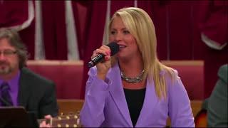 Ain't No Grave - FWC Ressurection Choir & Singers