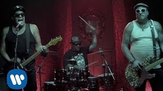 Sublime With Rome: Take It Or Leave It [OFFICIAL VIDEO]