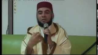 getlinkyoutube.com-كلمة الشيخ عبد الكبير الحديدي في حفل تكريم حفظة القرآن الكريم 2015