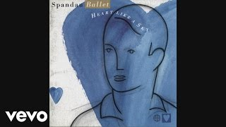 getlinkyoutube.com-Spandau Ballet - A Matter of Time (Audio)