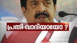 Land Encroachment and Unauthorized Construction at Munnar | News Hour 27 Mar 2017