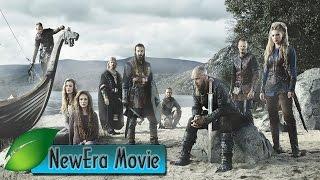 getlinkyoutube.com-LE CLAN DES VIKINGS - Action Full Movie English Subtitles