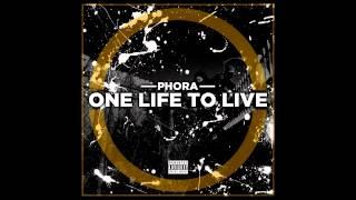 getlinkyoutube.com-Phora - One Life To Live [Full Album] + Download Link