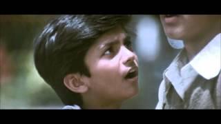 Parinda 1989 1080p