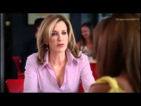 [HD] Desperate Housewives 7x11 Assassins Sneak Peek 4