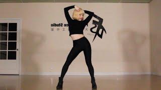 getlinkyoutube.com-4 Walls - f(x) 에프엑스 fx KPOP dance cover by Secciya (short version)