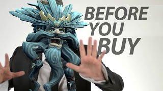 Battleborn - Before You Buy