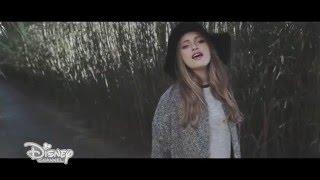 """getlinkyoutube.com-Alex & Co. - """"Incredibile"""" Leonardo Cecchi e Beatrice Vendramin - Music Video"""
