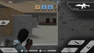 getlinkyoutube.com-Standoff Multiplayer,  Gameplay
