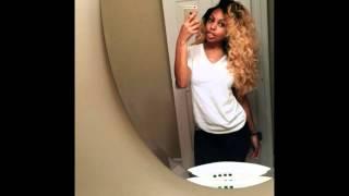 getlinkyoutube.com-Bahja Rodriguez| Jealous Type (With lyrics)
