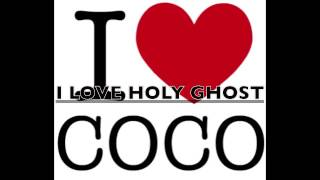 getlinkyoutube.com-Coco Remix Love Holy Ghost