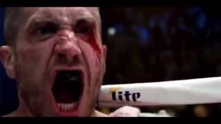 getlinkyoutube.com-Beast - Southpaw Soundtrack (Edit) | Starting Credits - Full Version