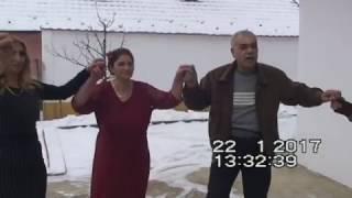 getlinkyoutube.com-Gudli Rakija Zimka-Marjan 22.01.2017 cd1