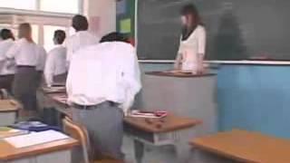 maria ozawa , akiho yoshizawa, ameri ichinose Japanese teacher