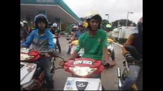 getlinkyoutube.com-Ride To Taiping -MDOC