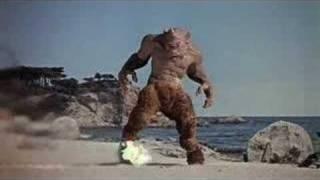 getlinkyoutube.com-Sinbad - Cyclops Scene 1