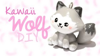 getlinkyoutube.com-^__^ Kawaii Wolf! - Kawaii Friday 151