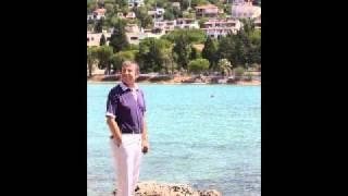 Abdullah Gündüz – her sabah her sabah şarkısı mp3  dinle