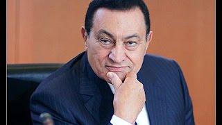getlinkyoutube.com-تعرف على الفنانه الجميله التي تزوجها الرئيس السابق حسني مبارك لن تصدق من هى